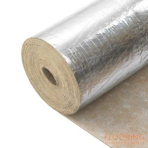 qa-timbertech2-silver-plus